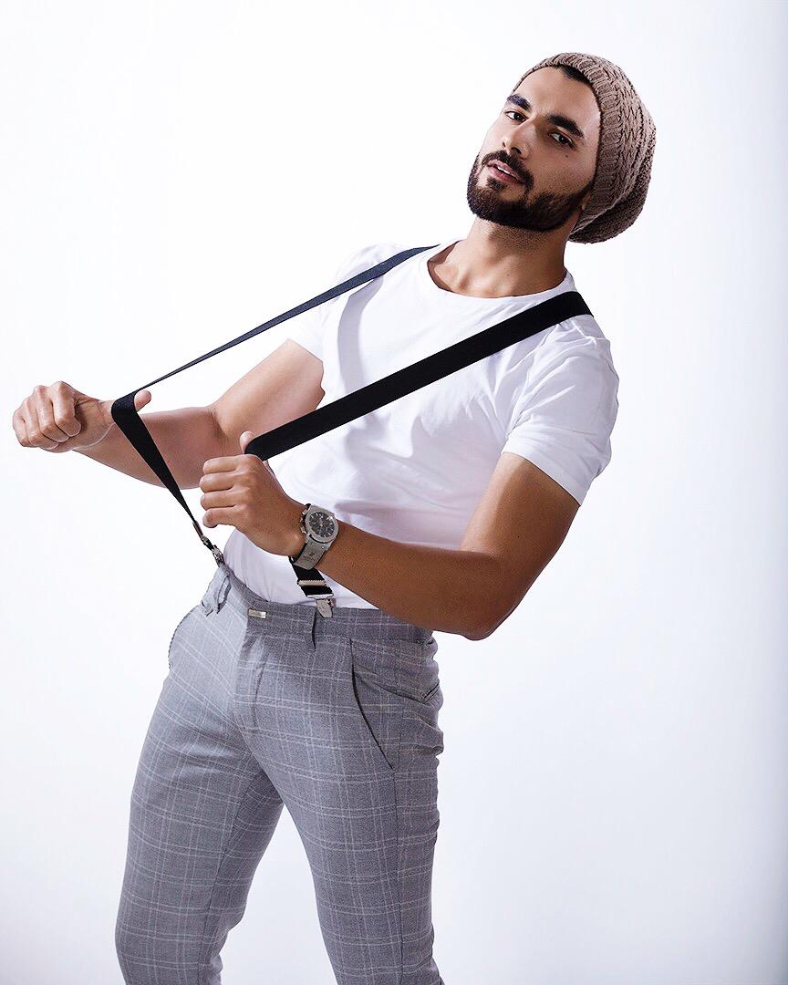 Simran Agrawal